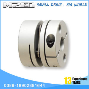 Hzcd GS Single Diaphragm Quick Release Coupling