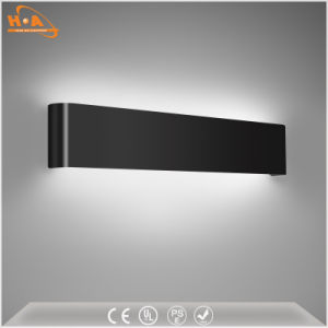 China Modern Design LED Wall Sconce Indoor Wall Lamp - China ...