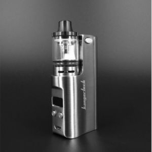 Kanger Juppi Starter Kit Vs Kanger Topbox Mini Kit
