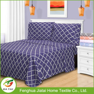 Perfect Beautiful Bed Sheet Sets Wholesale Price Home Textile Bedsheet