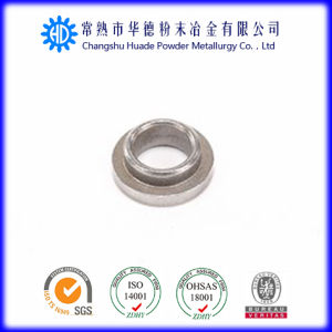 Iron Bushing for Car Alternator pictures & photos