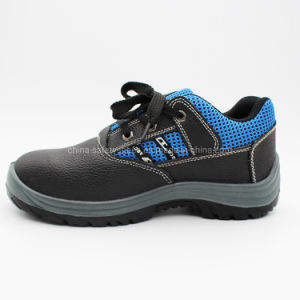 715014995 China Eva Injection Shoe, Eva Injection Shoe Manufacturers, Suppliers,  Price | Made-in-China.com