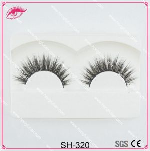 Hot&New Sale Artificial Mink Eyelashes for Eye Beauty pictures & photos