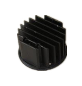 Forging Heat Sink for LED Sz-5130 pictures & photos