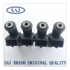 Auto Fuel Injector/Injection Nozzle for Chevrolet (0280156138) pictures & photos