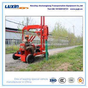 MINI EXCAVATOR PILE WINDOWS 8.1 DRIVER