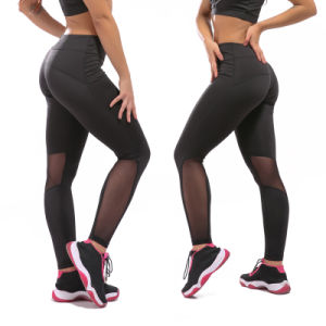 Sexy gym clothes for women