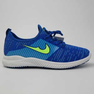 New Hot Children Fashion Sports Running Shoes  Athletics Footwear (AK8884) pictures & photos