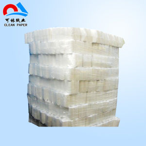 Hot Selling Customized Toilet Paper Factory pictures & photos