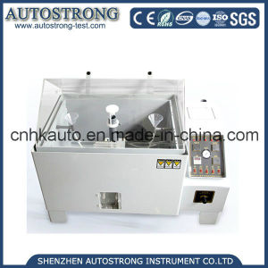 Environmental Corrosion Test Equipments / Test Chamber pictures & photos