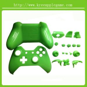 Full Housing Shell and Kit Set for xBox One Wireless Controller