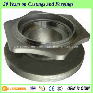 Stainless Steel/Investment/Lost Wax/Precision Casting (IC-50) pictures & photos