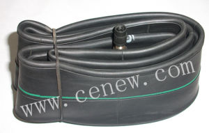 Butyl Motorcycle Inner Tube 2.50-14