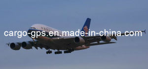 Air Freight to Istanbul, Turkey From Guangzhou, China (757)