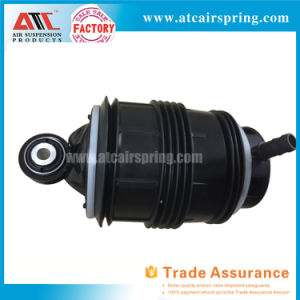 W211 W219 2 Matic Front Air Spring for Benz Mercedes 2113205413 2113206013 2113205513 2113206113 pictures & photos