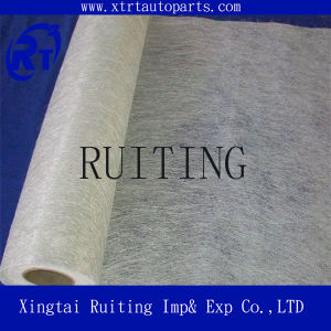 600g Glass Fiber Mat