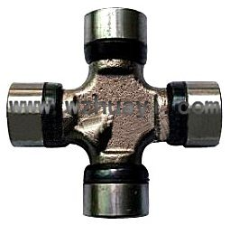 Auto Universal Joint for Mazda pictures & photos