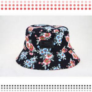 1f37376b87d16 China New Design Leisure Custom Bucket Caps for Sale - China Leisure ...
