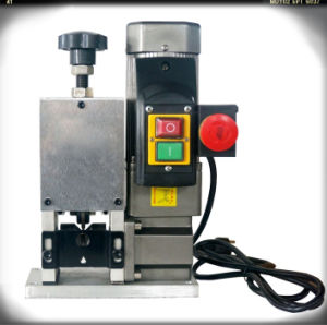 Electric Wire Stripping Machine Automatic Cable Peeling Machine (AWS-26)