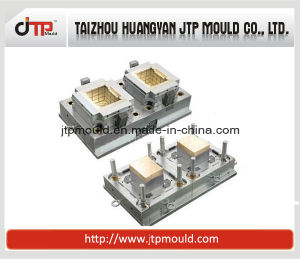 Injection Small Crate Mould Plastic Moulding pictures & photos