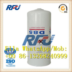 1310901 High Quality Oil Filter for Daf pictures & photos