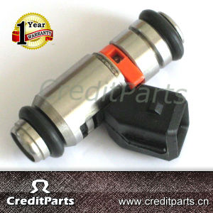 Magneti Marelli Fuel Injectors for Ford / Fiesta (IWP127) pictures & photos