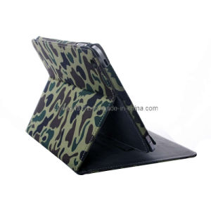 Neoprene Case for iPad