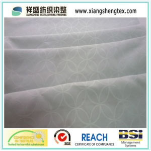 Original Flame Retardant Jacquard Fabric for Sofa and Curtain pictures & photos