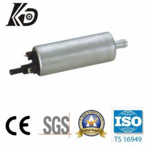 Car Electric Fuel Pump for Renault (KD-4315) pictures & photos