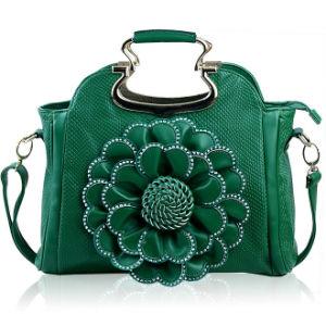 2016 New Trend Fashion Brand Las Leather Handbags Whole Usa