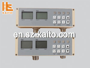 Wirtgen Depth Controller for W2000 W1900 pictures & photos