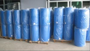 Ethylene Glycol CAS No. 107-21-1 for Industrial Grade pictures & photos
