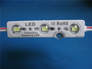 Hot Sale 5730 Waterproof Injection LED Module pictures & photos