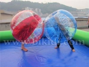 Bubble Soccer 1.2m for Kids or 1.5m for Adults (D1005B) pictures & photos