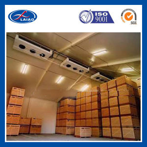 PU Insulated Panel Cold Room for Grape, Tomoto pictures & photos