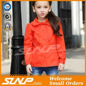 Wholesale Girls Kids Clothing T-Shirts for Spring/Autumn
