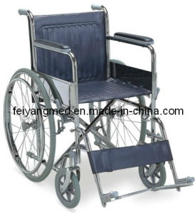 Wheelchair (FY972) pictures & photos