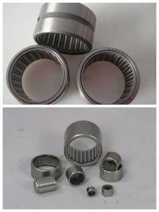 Needle Roller Bearing Zarn2572ltn Exporter Cylindrical Roller Bearings pictures & photos