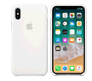 info for 55f8a 77561 Top Original Quality Liquid Silicone Phone Case for iPhone 2019