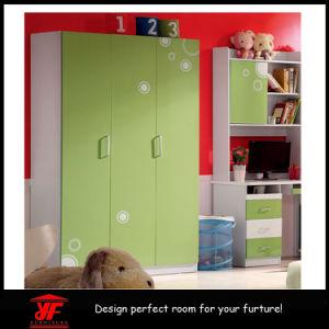 China Modern Bedroom Wardrobe Door Designs Wardrobe And Study Table