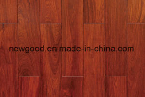 Teak Flooring, Hardwood Flooring, Teak Engineered Flooring, Teak Parquet pictures & photos