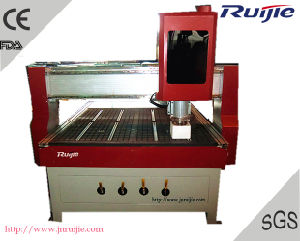 Ruijie CNC Router Machine 1300*1800mm pictures & photos