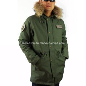 2a9424af4 China Raccoon Fur Coats, Raccoon Fur Coats Wholesale, Manufacturers ...