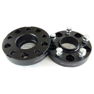 China Wheel Spacer, Wheel Spacer Manufacturers, Suppliers