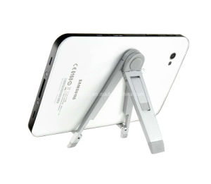 Stand for iPhone 4, Tablet PC