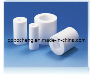 Filled PTFE Tube pictures & photos