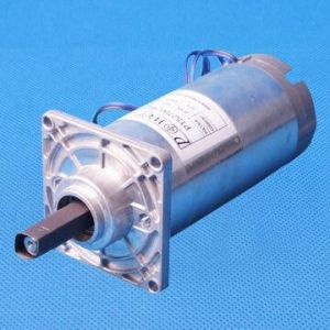 24V DC Motor for Door Opener (BS5270024-2102) pictures & photos