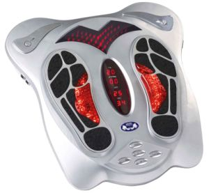 Health Protection Massage Instrument (SH003B)