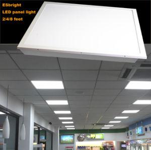 China LED Panel Lights/LED Troffer Light/Lamps/Lighting