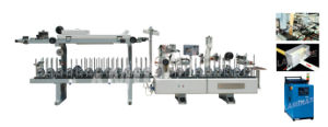 Door & Window Profile Laminator (LMT LY-300)
